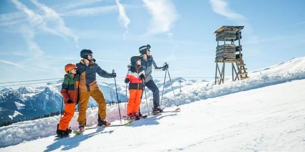 cce37f4c124d9f Familien-Skiurlaub | Günstige Skireisen | Mit Skipass | Sunweb